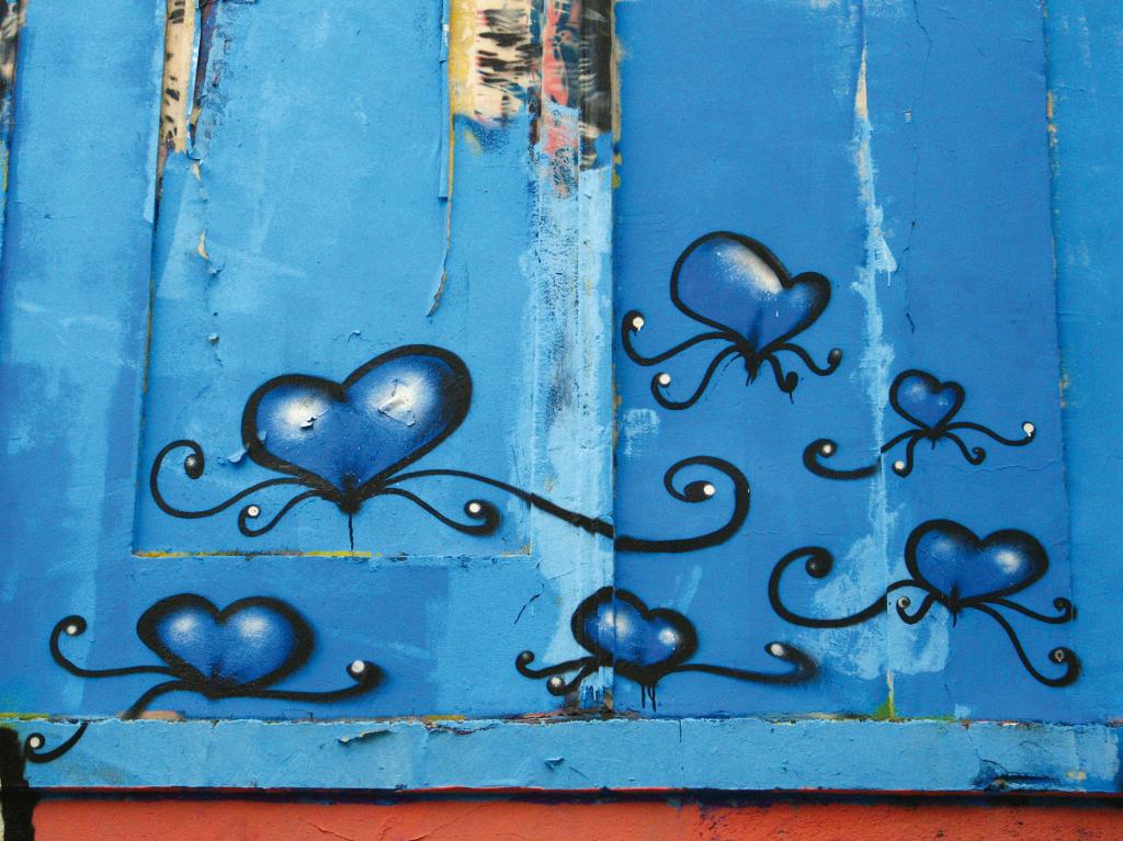 coeurs-bleus