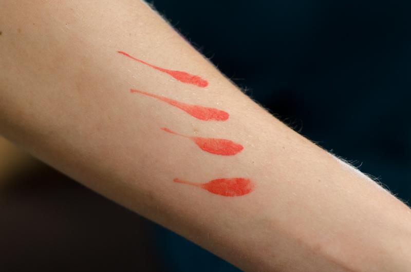 DIY maquillage-11