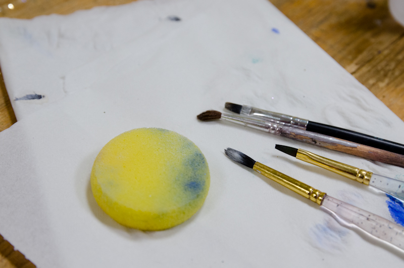 DIY maquillage-16